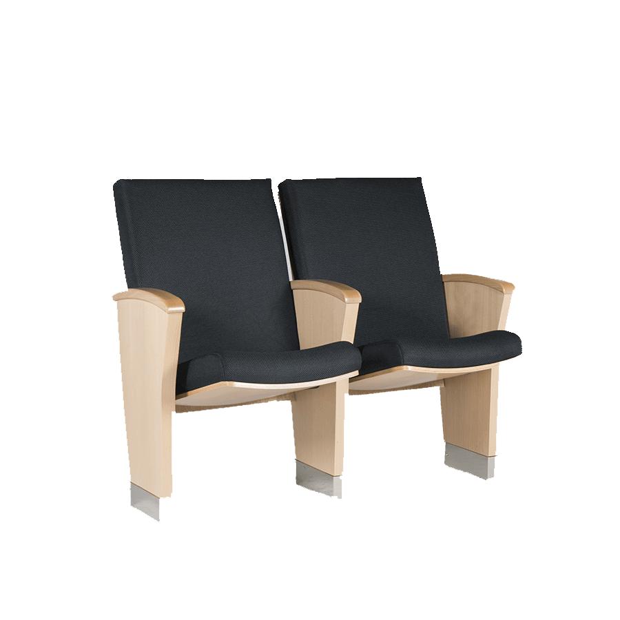 azahar-min-euro-seating hb