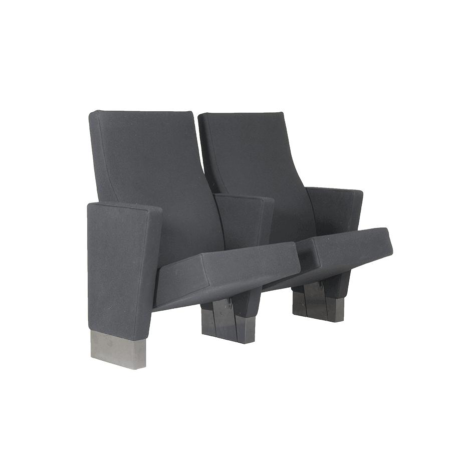baku-min-euro-seating hb