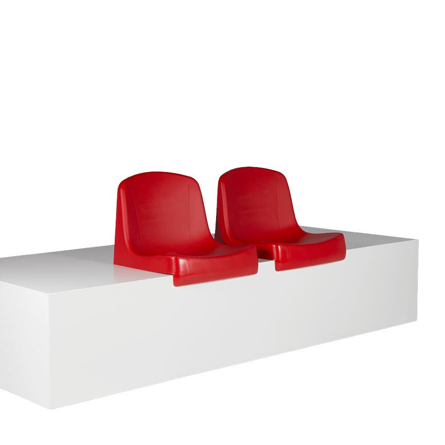 es_100-min-euro-seating hb