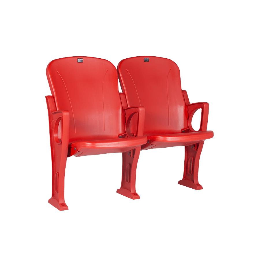 es_700-min-euro-seating hb