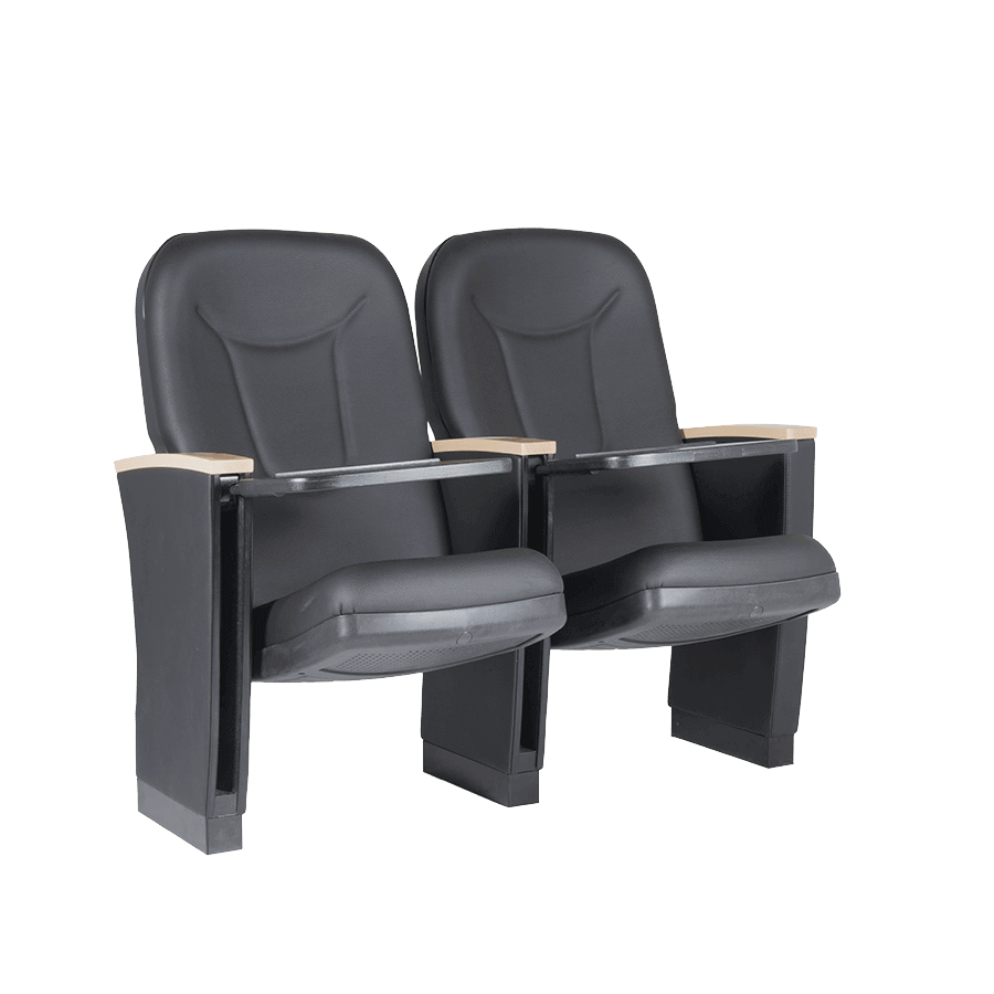 fushion_pl-min-euro-seating hb