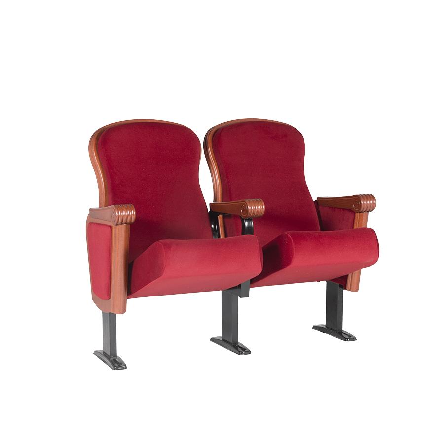 gaiety-min-euro-seating hb