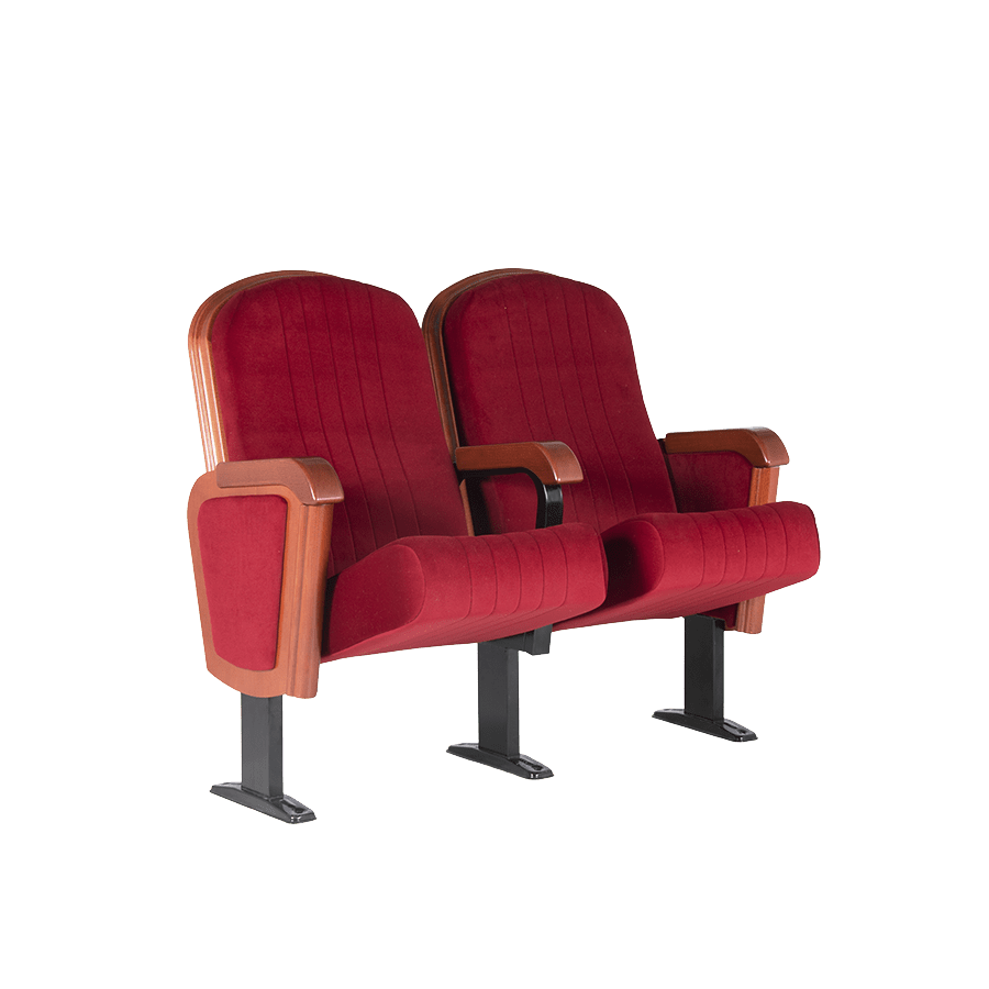 goya-min-euro-seating hb