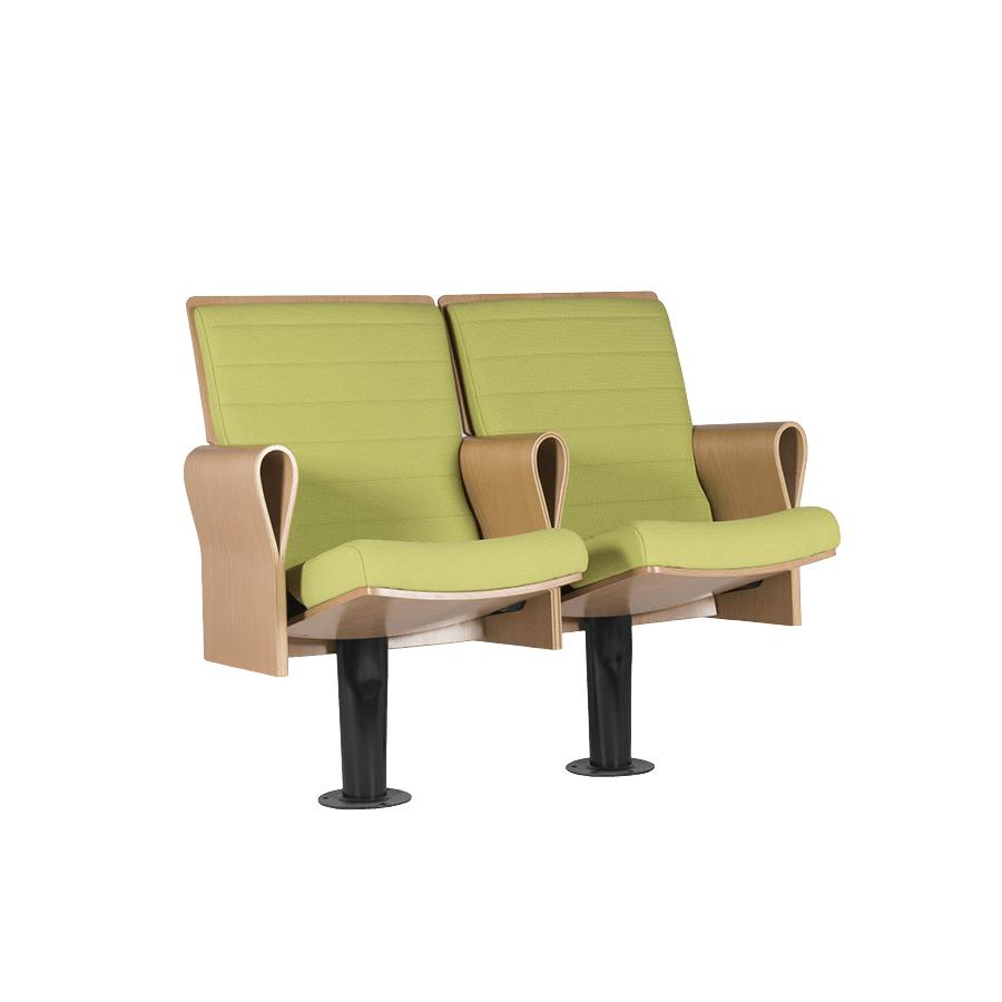 lola-min-euro-seating hb