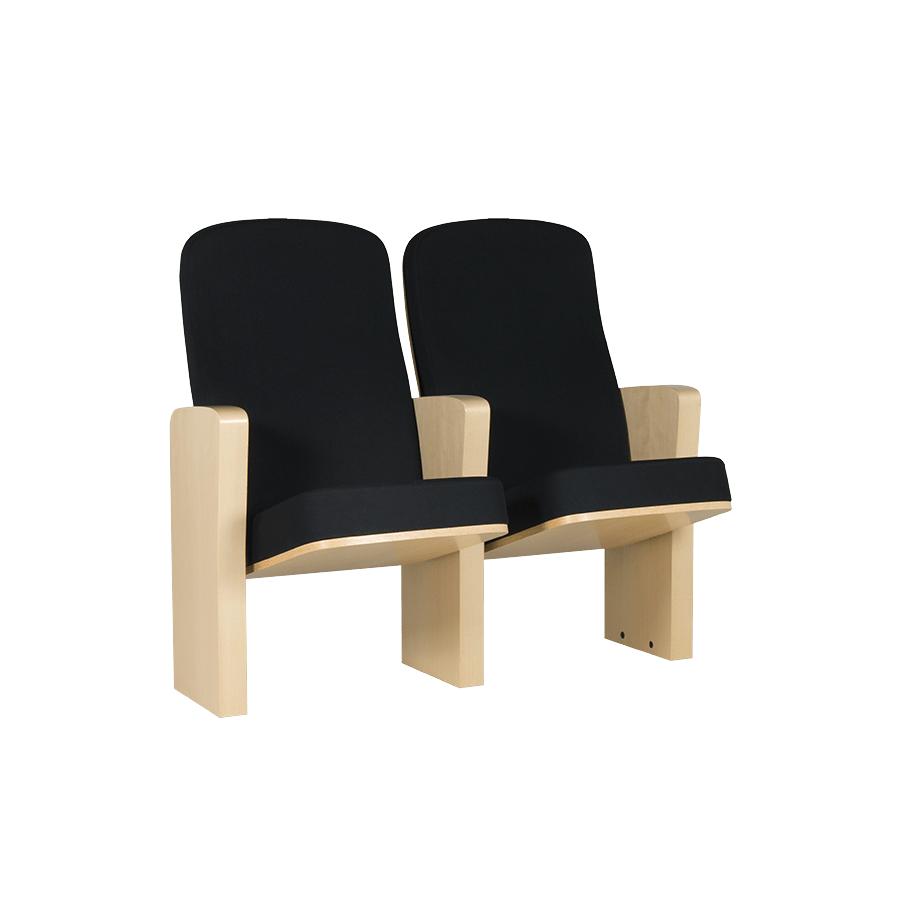 lugano-min-euro-seating hb