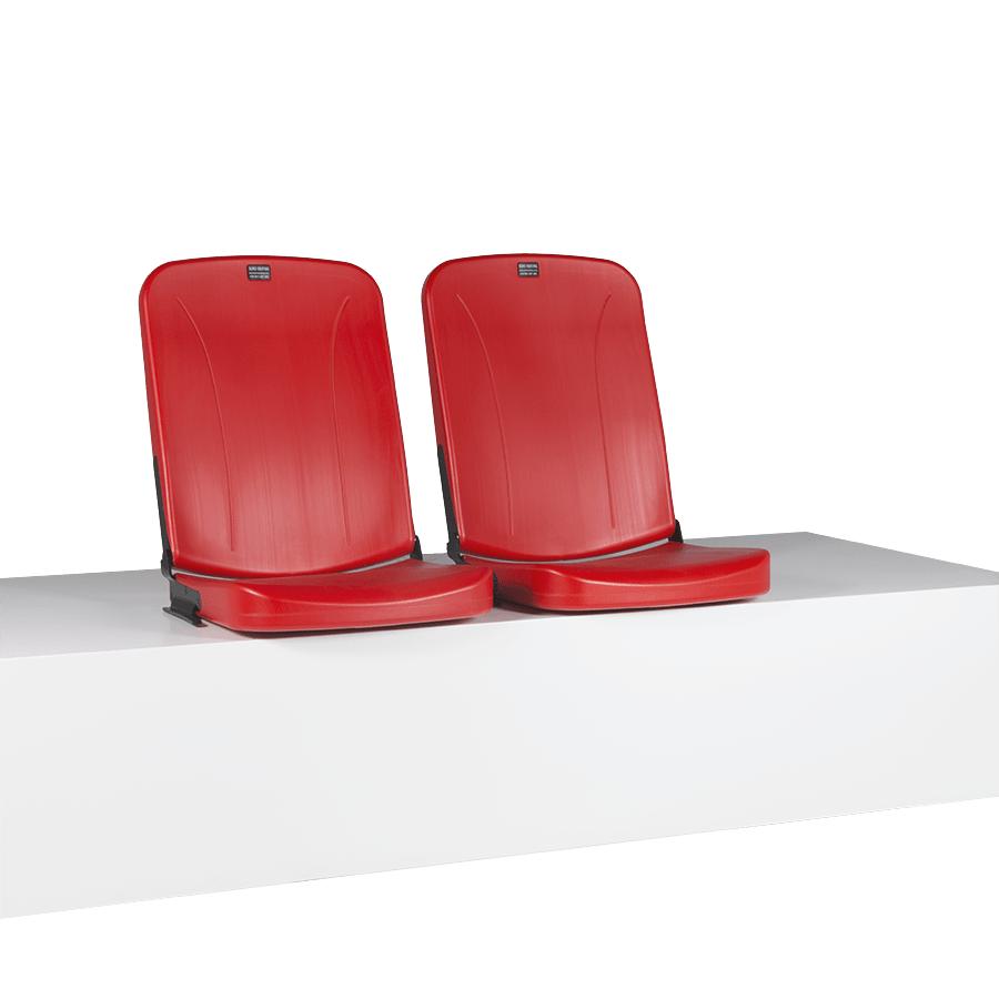 micra_tek_500-min-euro-seating hb