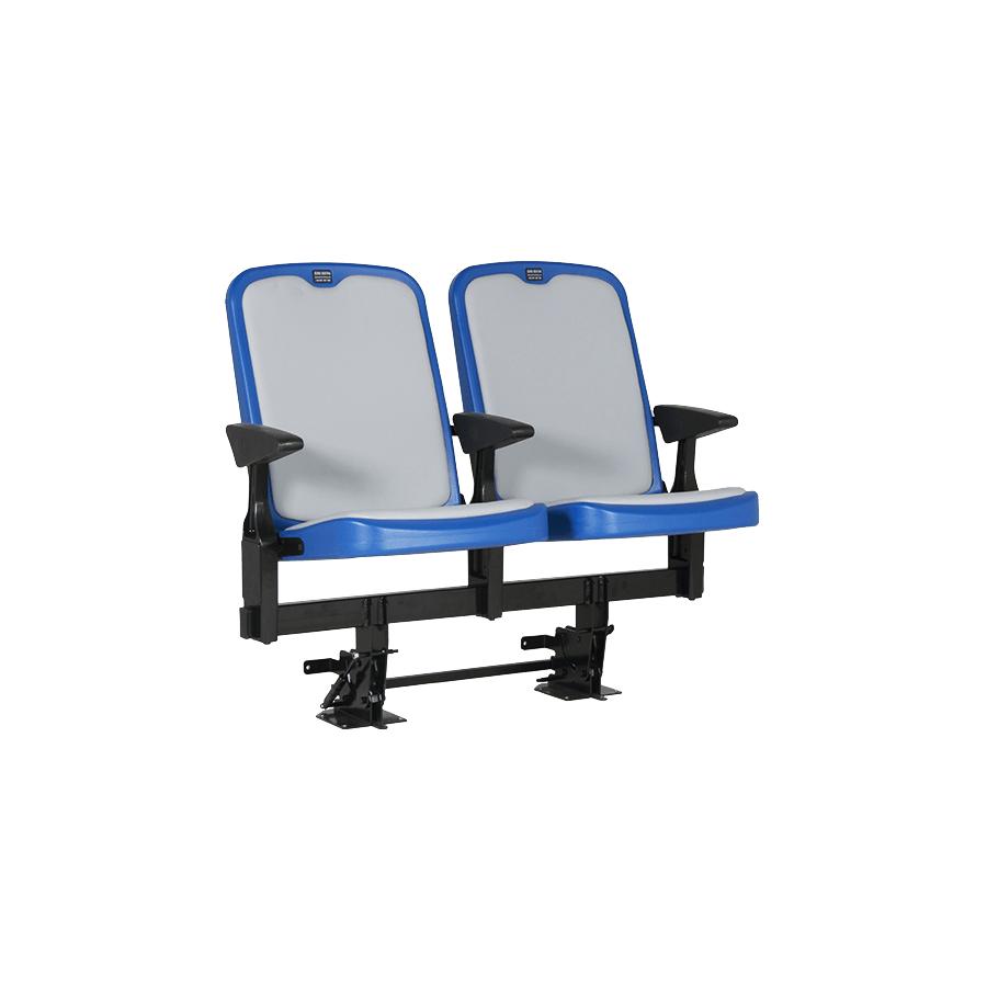 micra_tek_pad_flexing-min-euro-seating hb