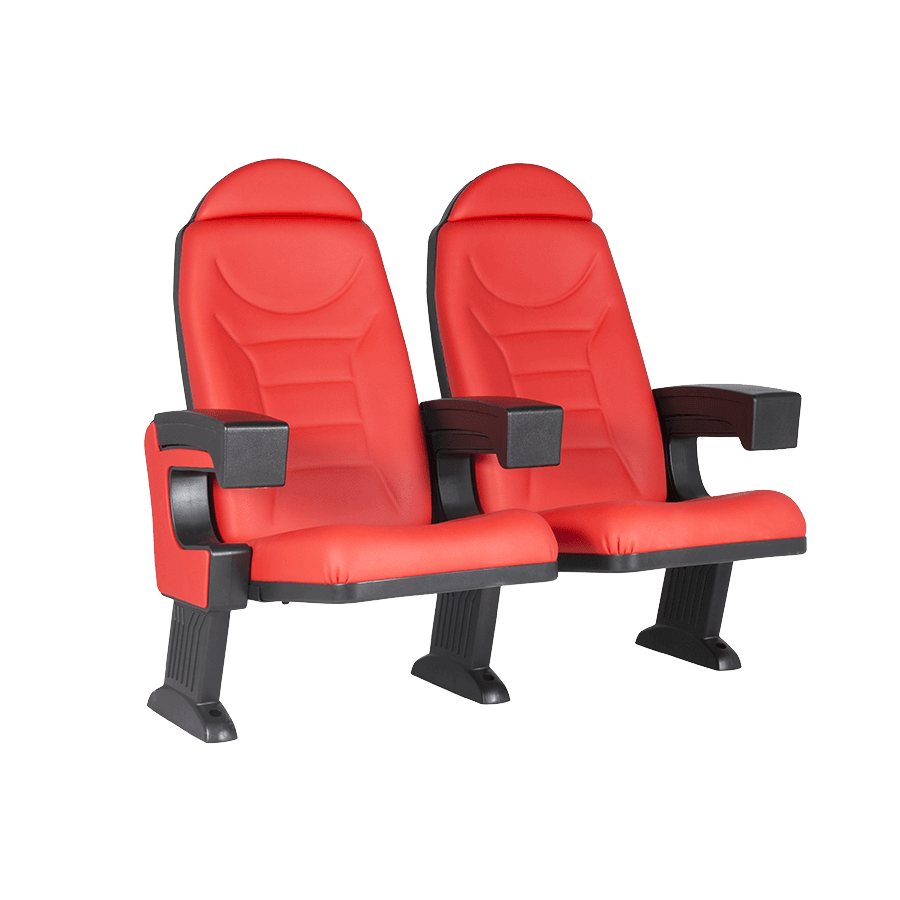 montreal_club_comfort-min-euro-seating hb