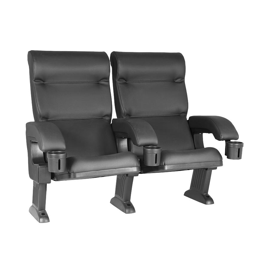 prince_cinema-min-euro-seating hb