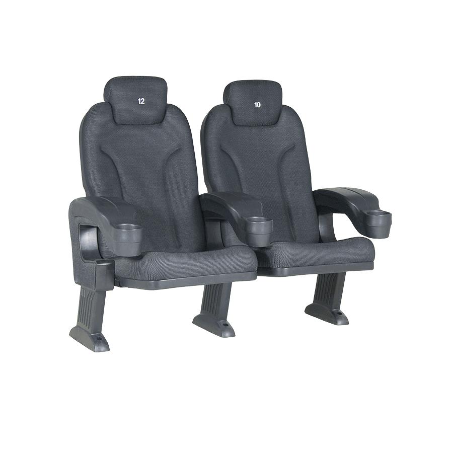 roma_comfort_v09_h-min-euro-seating hb