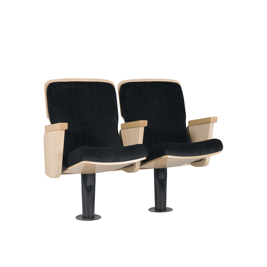 wagner-min-euro-seating hb