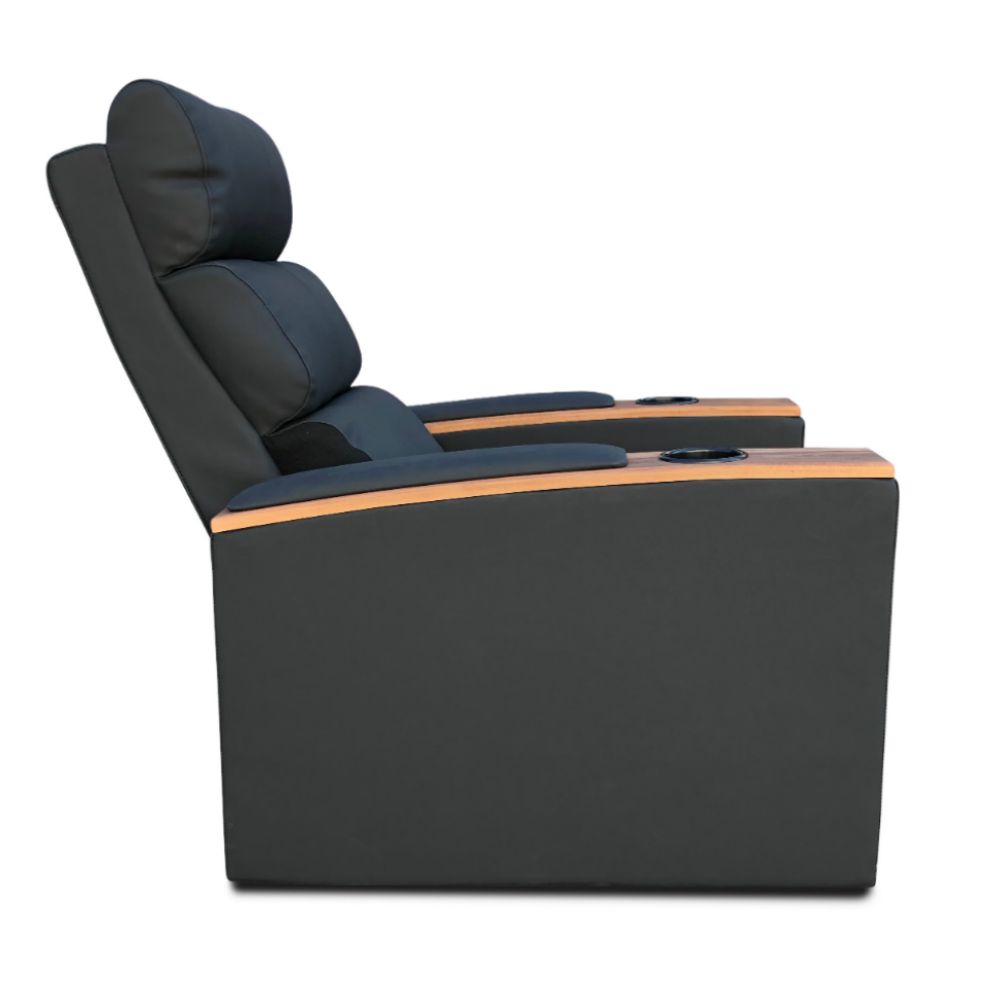 Recliner_One